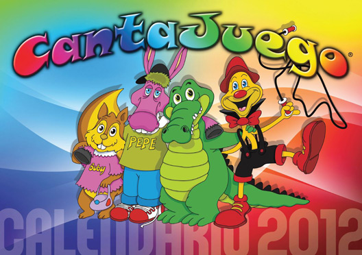 calendario-cantajuego-2012-small