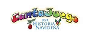 Cartel-Una-Historia-Navidena_00