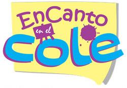 cantajuego-encanto-en-el-cole-logo-simple